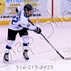 Warriors Hockey-0563