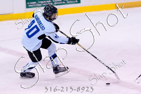 Warriors Hockey-0560