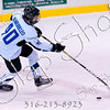 Warriors Hockey-0560