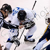 Warriors Hockey-0512