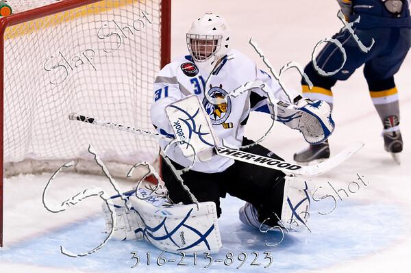Warriors Hockey-0555