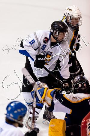 Warriors Hockey-0453