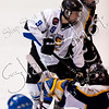 Warriors Hockey-0453