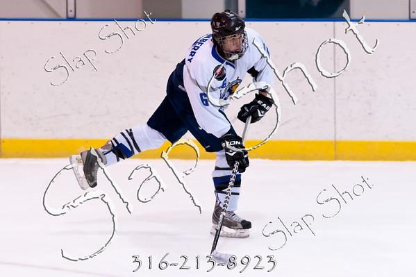Warriors Hockey-0534
