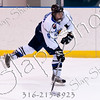 Warriors Hockey-0534