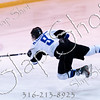 Warriors Hockey-0612