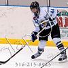 Warriors Hockey-0467