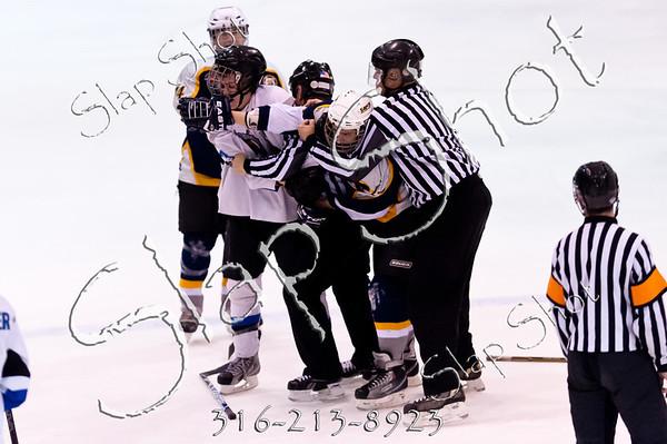 Warriors Hockey-0524