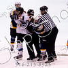 Warriors Hockey-0524