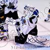 Warriors Hockey-0651
