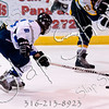 Warriors Hockey-0401