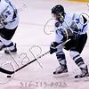 Warriors Hockey-0627