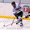 Warriors Hockey-0468