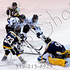 Warriors Hockey-0478