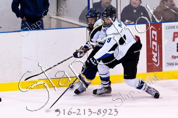 Warriors Hockey-0572
