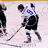 Warriors Hockey-0447