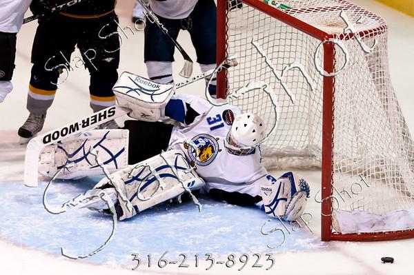 Warriors Hockey-0403