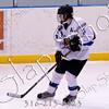 Warriors Hockey-0637
