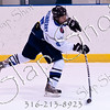 Warriors Hockey-0535