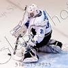 Warriors Hockey-0410