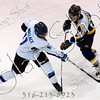 Warriors Hockey-0487