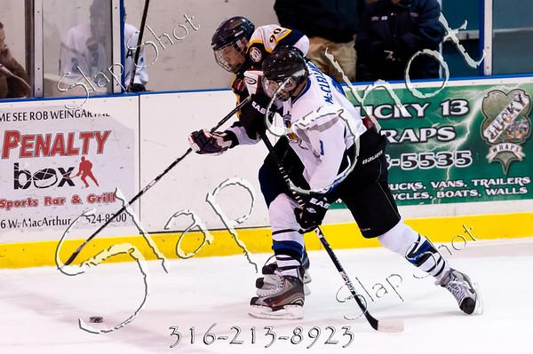 Warriors Hockey-0567