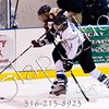 Warriors Hockey-0567