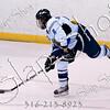 Warriors Hockey-0631