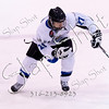 Warriors Hockey-0471