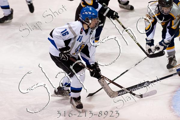 Warriors Hockey-0480