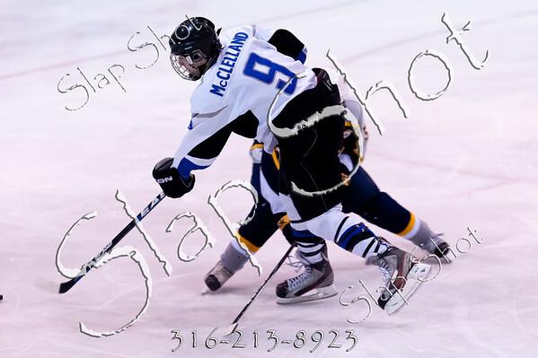 Warriors Hockey-0610