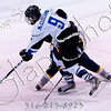 Warriors Hockey-0610