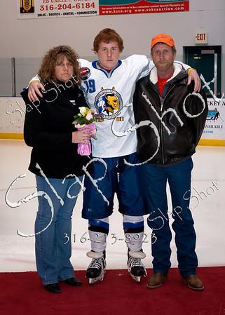 Warriors Hockey-0355