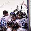 Warriors Hockey-0541
