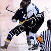 Warriors Hockey-0506