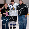 Warriors Hockey-0353