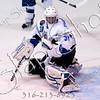 Warriors Hockey-0419
