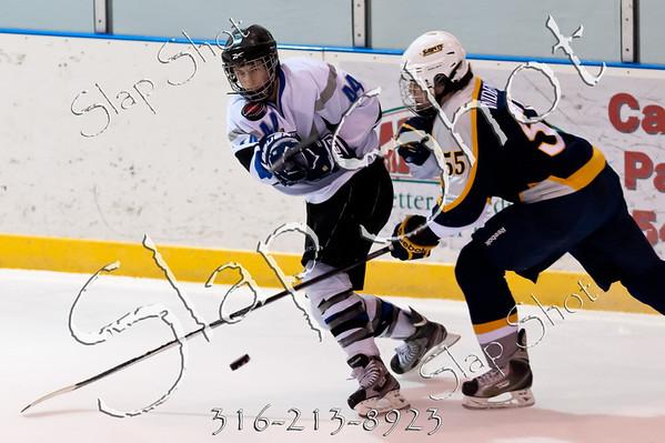 Warriors Hockey-0469