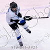 Warriors Hockey-0475