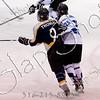 Warriors Hockey-0482