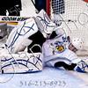 Warriors Hockey-0405