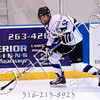 Warriors Hockey-0527