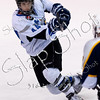 Warriors Hockey-0493