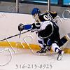 Warriors Hockey-0629