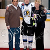 Warriors Hockey-0364