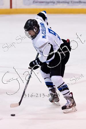 Warriors Hockey-0445