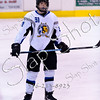Warriors Hockey-0436
