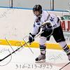 Warriors Hockey-0466
