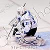 Warriors Hockey-0393