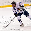 Warriors Hockey-0438